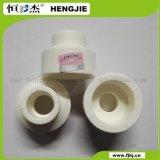 Vendite dirette della fabbrica tutti i generi di T riduttore PP-R di plastica dell'iniezione
