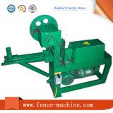 Raddrizzamento automatico caldo di alta qualità e di vendita e tagliatrice
