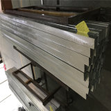 Алюминиевые ломтики ячеистого ядра для алюминиевой панели сандвича сота (HR526)