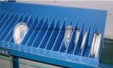 بوليبروبيلين [كروبلست] [كرّإكس] [كرفلوت] إلى يجعل صندوق لأنّ فصل وحماية