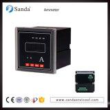 Tester corrente per la misurazione della corrente del Governo elettrico