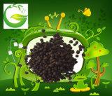 NPK orgánicos granulares retardan el desbloquear y el fertilizante soluble en agua