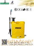 2 dans 1 pulvérisateur de sac à dos électrique 20L (HX-D20C)