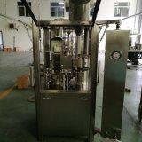 Cer GMP-anerkannte automatische harte Kapsel-Füllmaschine Njp-800c