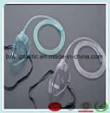 Excel Quality Medical Grade Oxygen Catheter for Patient