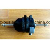 Вентиляторный двигатель 282500-1510 воздуходувки Denso A/C