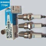 Bd 7704の卸売価格の点火プラグのOEMによって受け入れられるNgkの品質
