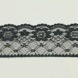het In orde maken van het Kant van 6cm voor het Kant van de Kostuums van Dames