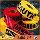 Лента предосторежения опасности предупреждающий ленты Halloween ленты предохранения Printable