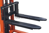 2ton Hand Stacker