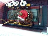Трехфазная S11 серия 1250 kVA 10kv Non-Escitation регулируя электрический трансформатор