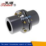 Tas 시리즈 펌프를 위한 유연한 디스크 연결