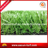 Prezzo artificiale poco costoso dell'erba del tappeto erboso