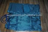 AG-M002 Ce ISO Aprobado inflable antiescaras colchón de aire médico