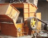 Mineração esmagando o equipamento e as peças sobresselentes