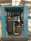 Kaishan LG-3.6 / Compresor de Aire de Tornillo 8g 30HP de Accionamiento Directo Minería