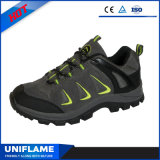 De beste OEM van de Kwaliteit Schoenen Ufa044A van de Veiligheid van de Wandeling