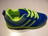 Meer kleuren de Toevallige Schoenen van /Fashion van Schoenen/van de Schoenen van het Comfort