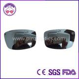 Lentilles de lunettes de soleil pour Logan