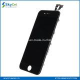 100% het Goede Werken Cellphone LCD voor iPhone 6/6p LCD
