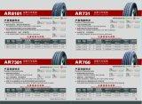 11r22.5, 12r22.5, schlauchloser Gummireifen, TBR Gummireifen, Bus-Gummireifen, aller Stahl-LKW-Reifen, Gummireifen, Radialreifen