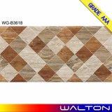 Waltonの建築材料の上の製品300X300のセラミックタイルの壁のタイルの台所および浴室のタイル