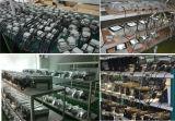Do Ce de RoHS do UL Epistar Bridgelux 50W da ESPIGA SMD do diodo emissor de luz luz 2017 de inundação 10W 20W 30W 100W 150W 5 anos de garantia