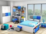 Мебель спальни 2017 популярная детей ягнится мебель (Edison)