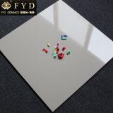 Плитка цвета слоновой кости стены пола Fyd керамическая белая Polished (FS6000)