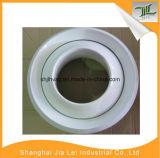 Difusor de aluminio de la boquilla de jet de la ventilación del acondicionador de aire del sistema de la HVAC