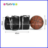 Sac de golf de basket-ball de sports en plein air