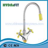 Misturador da banheira (FT900-21)