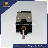 Cylindre 16*20 de Mounter de puce de SMT