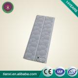 Домашняя нутряная панель потолка PVC декора/панель стены