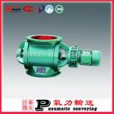 O descarregador deOposição da válvula da rotação da proteção ambiental