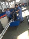 PU obturation Roll Machines Formé