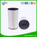 Isuzu 차 사용된 차를 위한 연료 필터 원자 8-98092481-1