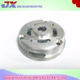 High Precision Custom Precision Steel Machinery Machine Parts Usinage CNC