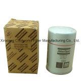 1513033700/1513033701 Schmierölfilter für Kompressor Wechselstrom-Ga5/7/11c