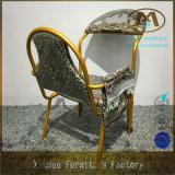 直接製造の卸し売りイスラム教のイスラム教の祈りの椅子