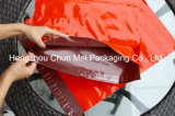 Heiße Verkaufs-Farben-Plastikkleid-Verpackungs-Beutel