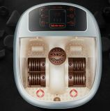 Mimir Foot SPA Machine jd-99 van Massager van de Bel van de Massage