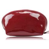 De recentste Klassieke Kosmetische Zakken van Pu voor de Toebehoren van Vrouwen