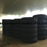 Pneumático 18.4-30 16.9-34 do trator, pneumáticos da exploração agrícola, pneumático do AG com melhor tipo do avanço da qualidade