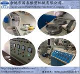 60-70 pro den minuziösen Plastikbleistift, der Maschine herstellt