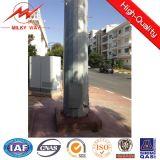 общее назначение HDG Поляк 25FT 3mm стандартное электрическое