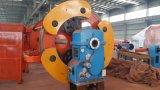 Machine van het Uit de roulatie halen van Jly de Planetarische met achter-Draai