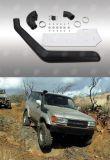 4X4 Snorkel pour Toyota 80 Series Landcruiser / Lexus Lx450