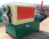 Cortador del anillo, cortador de la tira, cortador del bloque, separador del alambre del grano para el neumático inútil que recicla la línea