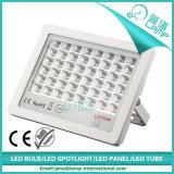Neues Art 30W 50W PFEILER LED Flut-Licht